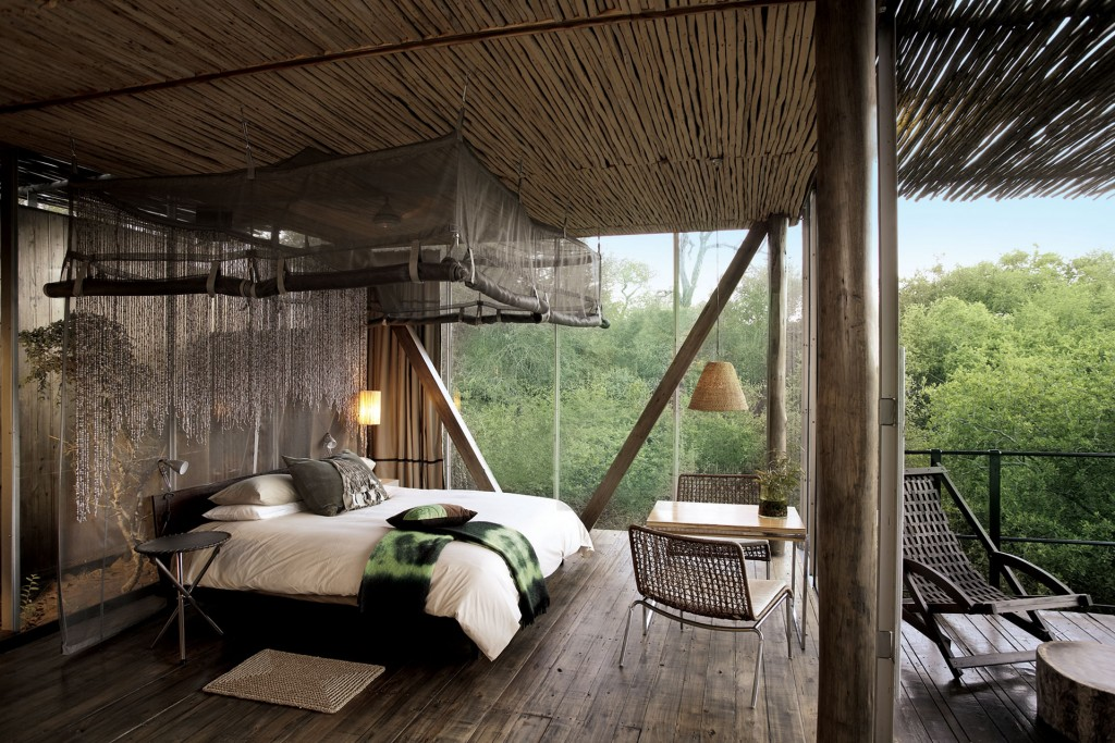 Singita sweni lodge 1024x683