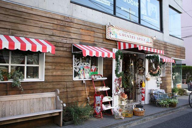行かないと損!東京アンティークショップ 厳選10店舗