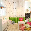 Korean-foreign-trade-cotton-cartoon-children-s-room-font-b-curtains-b-font-font-b-IKEA