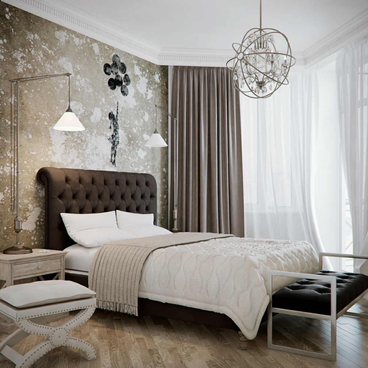 bedroom-light-ideas-94