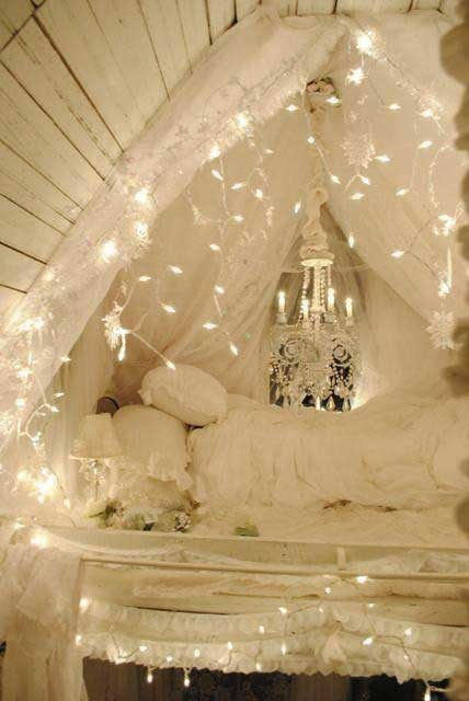 romantic-bedroom-lighting-ideas-15