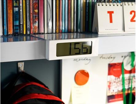 さむ〜い冬こそ買いたい!IKEAオススメ雑貨10選