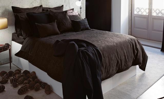 寝室から運気を上げよう!風水を取り入れたベッドカバーの選び方