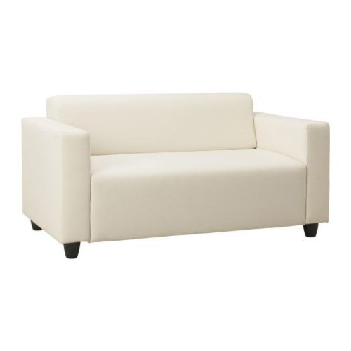 新生活はじめるならチェック!IKEAのおしゃれソファ8選