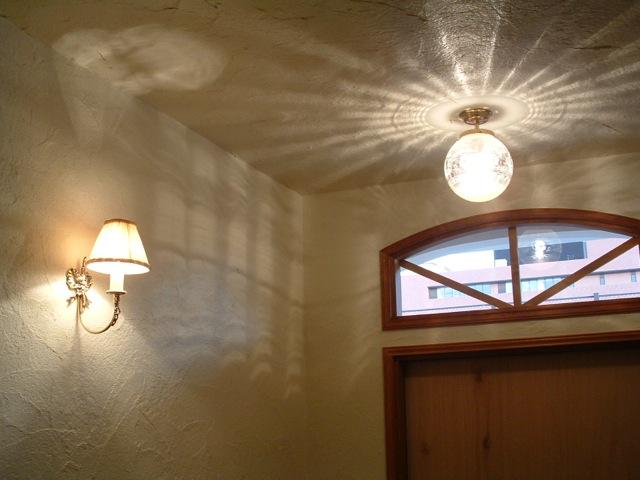雰囲気激変!玄関につけたい8つのおしゃれ照明