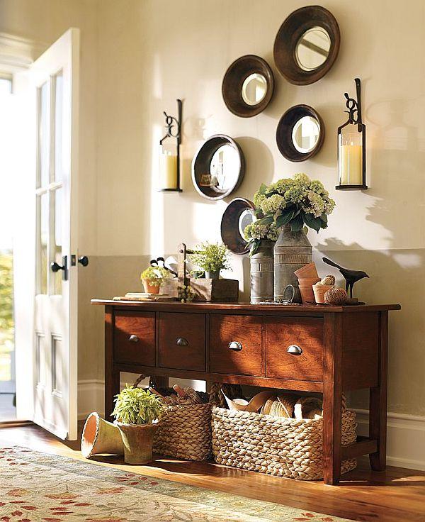 Interior-design-ideas-entryway