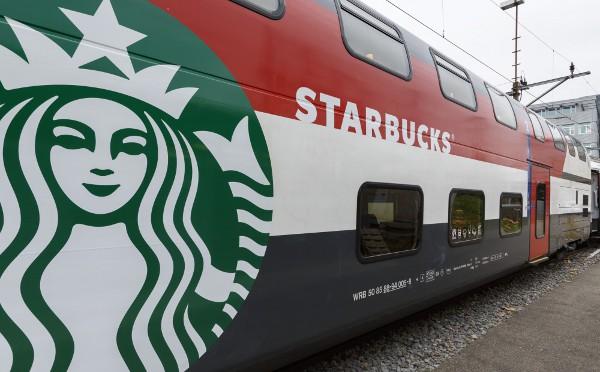 Swiss_Train_14