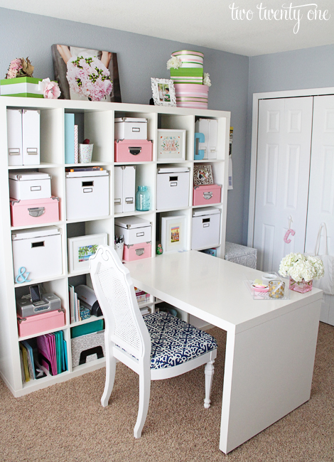 ikea-expedit-for-home-office