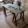 おさえておきたい東京都内の家具ショップ9選!次に家具を買うならココ!