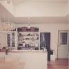 家族の時間を大切にできる8つの対面キッチン!