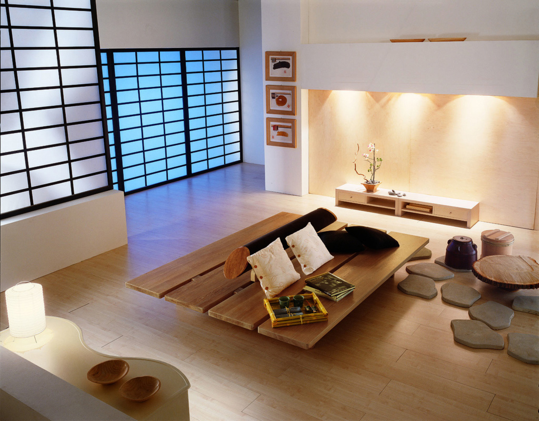 1920x1440-simple-elegant-asian-interior-design