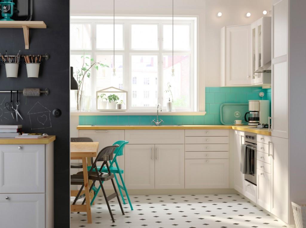 Ikea Cucine 2015 : 北欧インテリア実例 選!みんなのおウチをのぞいてみたい!