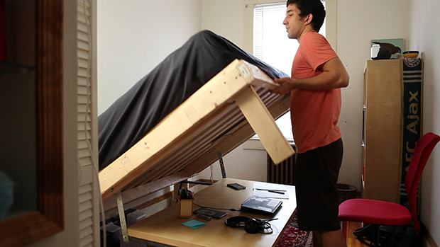 urbandesk-combined-bed-and-desk-o