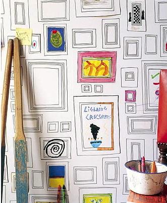 frames-wallpaper