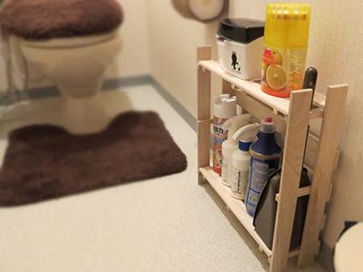 toiletryrack_18