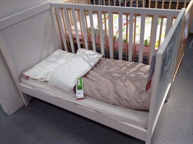 ikea-babybeds001