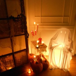 Halloween-interior-decorating-themes1