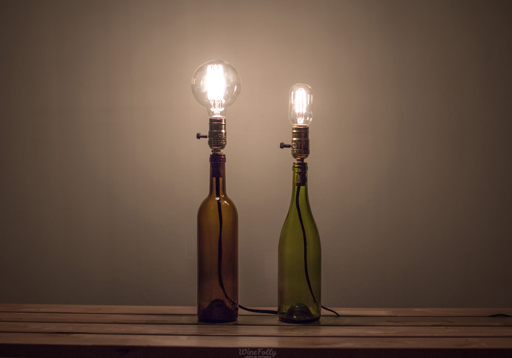 Wine-Bottle-Lamp-Pictures