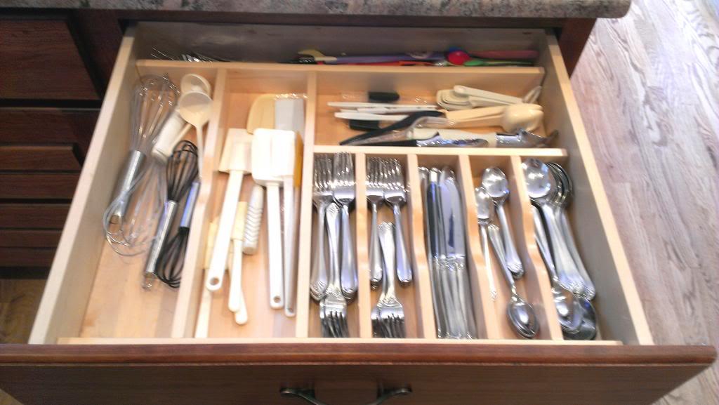 drawer3_zps67e91c24