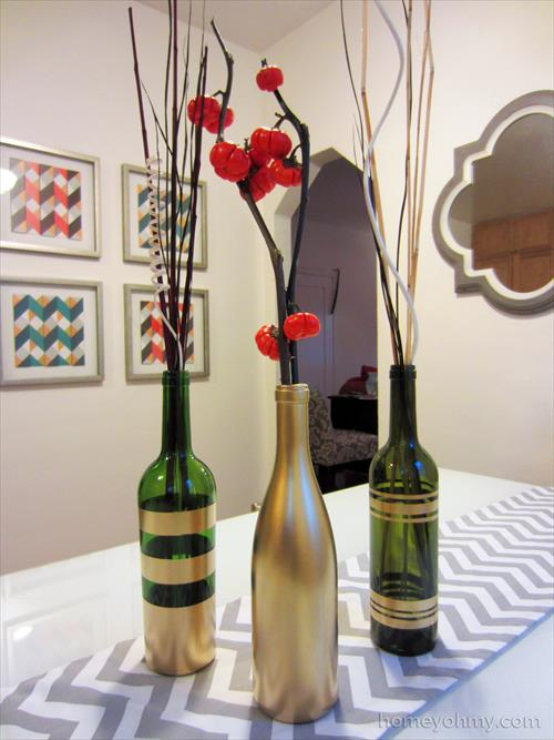 wine-bottle-room-decor-diy