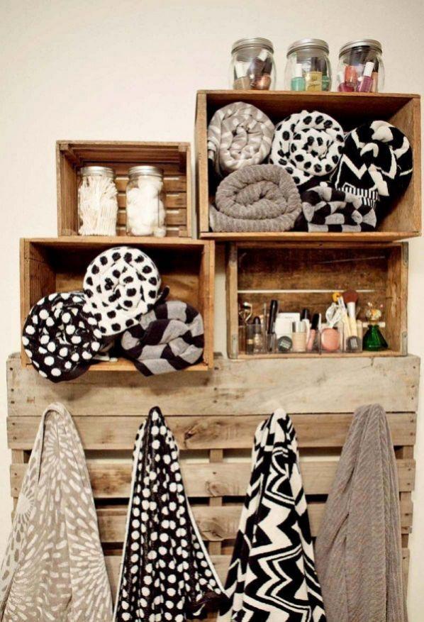 6_idees-rangement-salle-de-bain