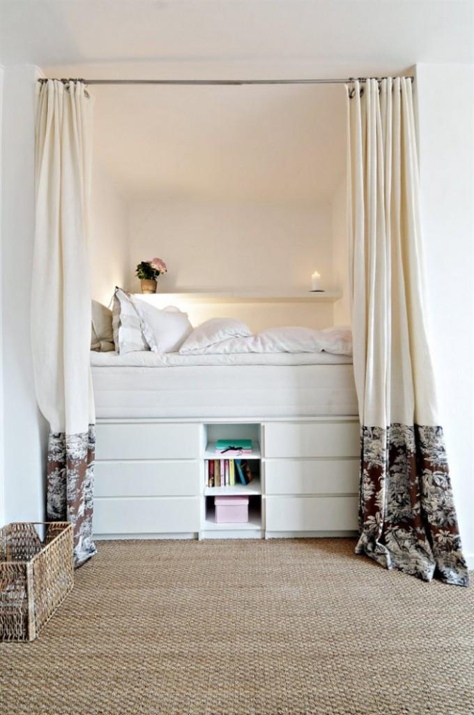 Ruimtebesparend-bed-want-geplaatst-op-handige-ladekasten-Ook-mooi-het.1340992184-van-Raagje