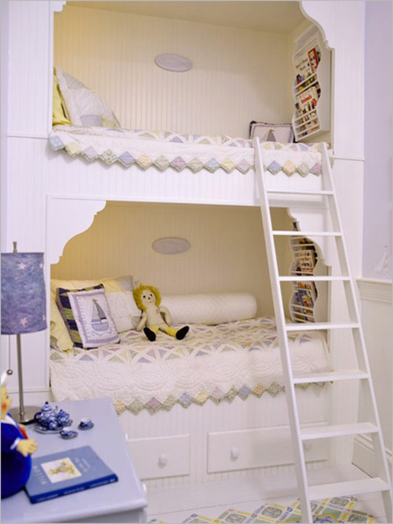 kids-room-inspiration-beautiful-bedroom-for-two-with-bunk-bed