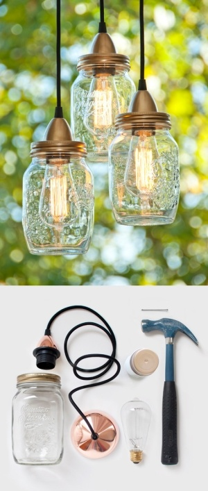 DIY-mason-jar-pendants