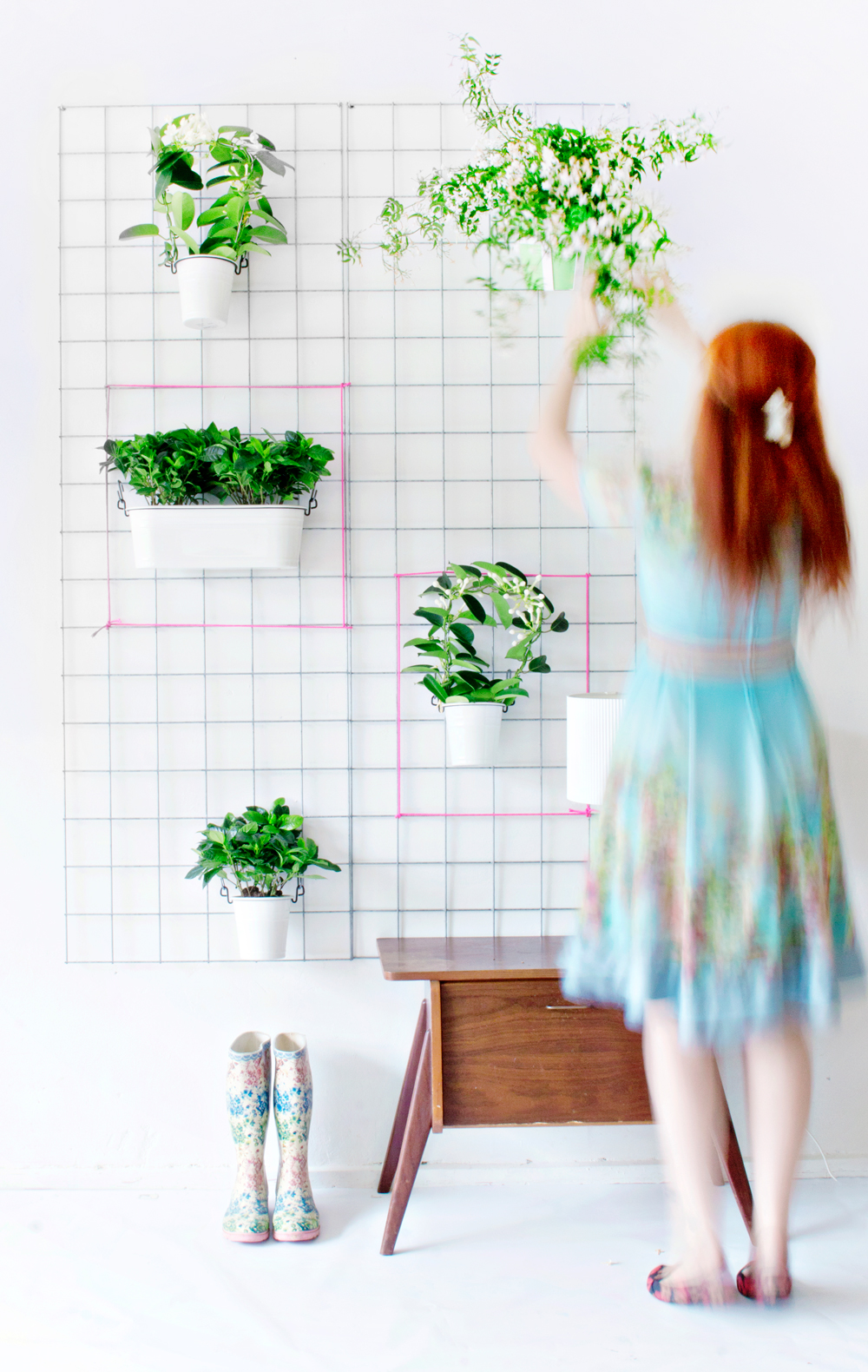 GREEN-DIY-_-Wall-Planter-post-3