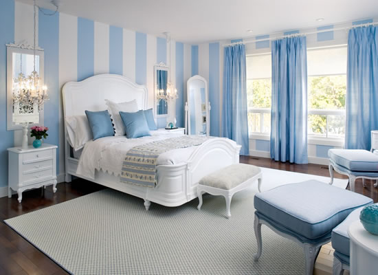 40-Friendly-and-Fresh-Blue-Interior-Designs-16