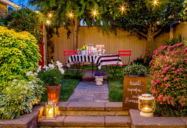 Patio-Decor-Ideas.-Patio-Party-Ideas.-Patio-Entertaining-Ideas.-Patio-Entertaining-Decor.-Patio-Cassie-Daughtrey-Realogics-Sothebys-Realty