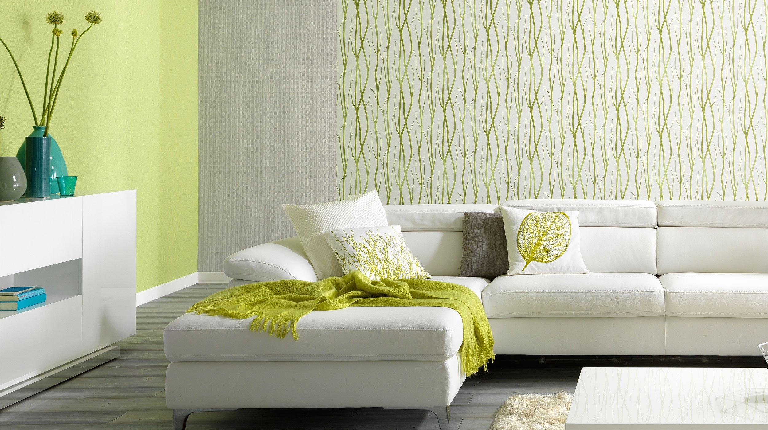 6 interiro. Black Bedroom Furniture Sets. Home Design Ideas