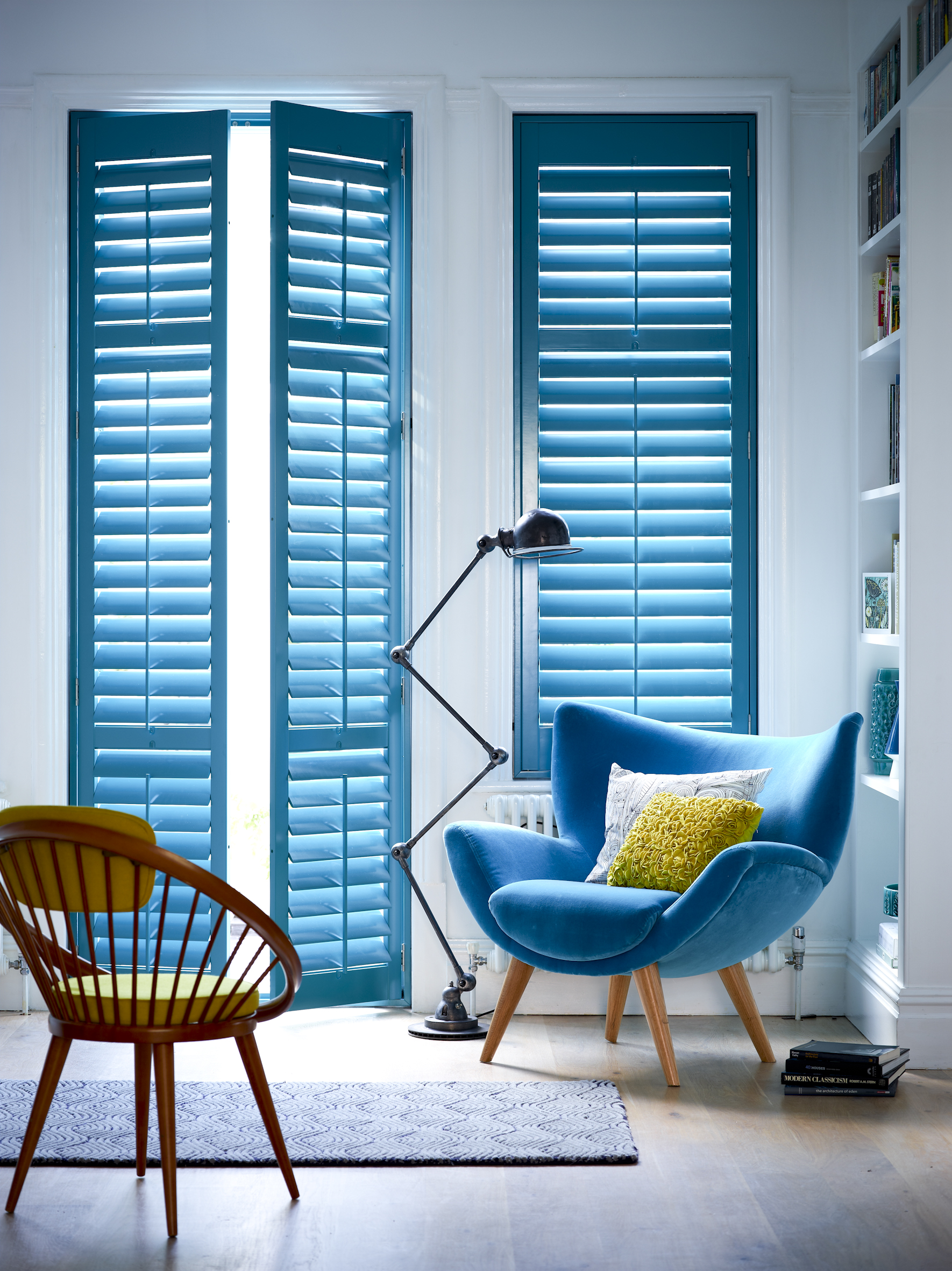 The-California-Company-Classic-Poplar-Wood-Shutters-In-Custom-Colour-Paint