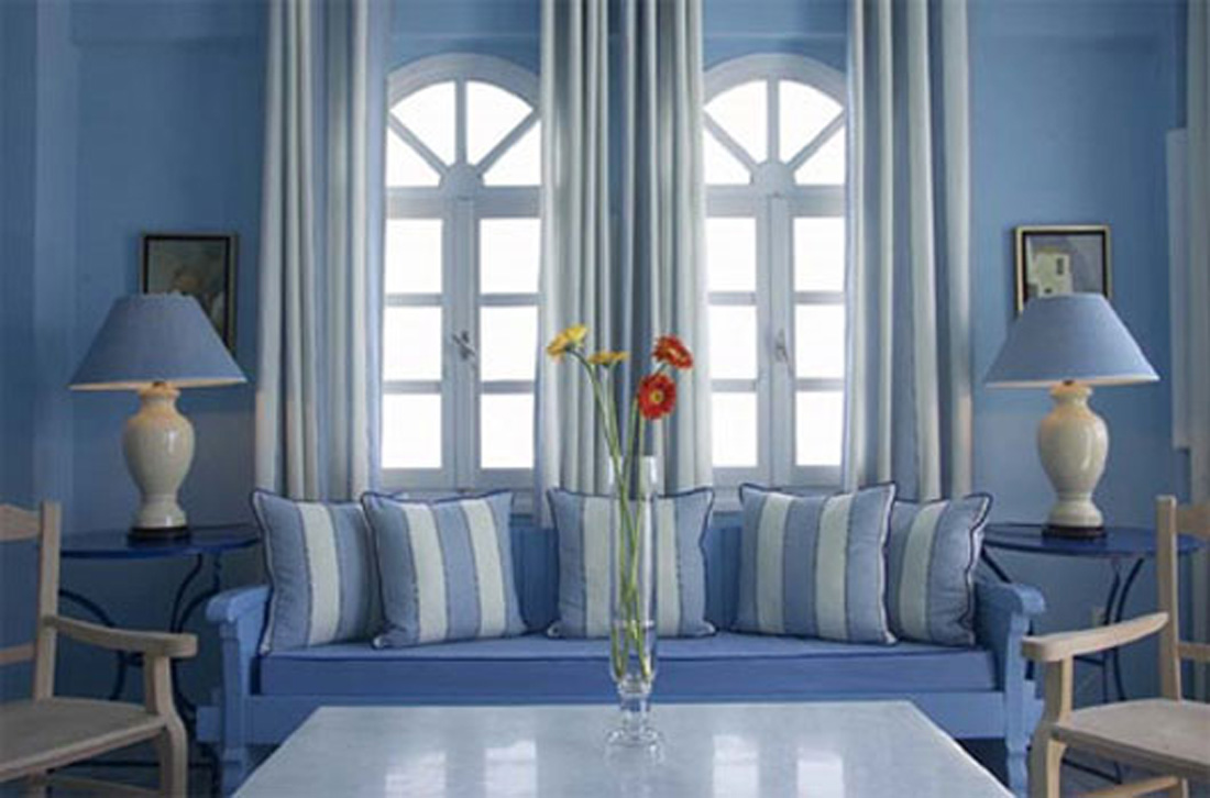 blue-lounge-ideas-23