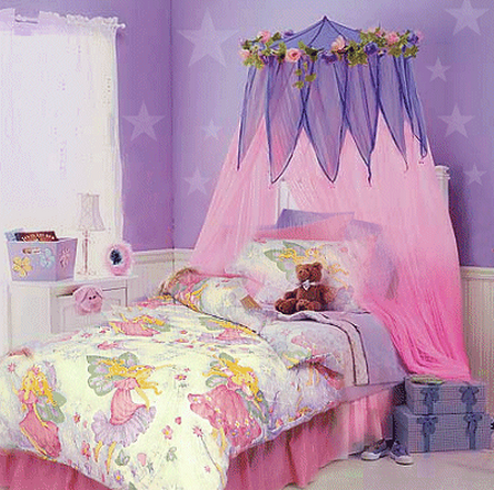 fairy-bedroom-decor-370-little-girl-fairy-bedroom-ideas-450-x-446.jpg