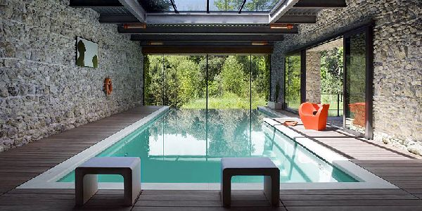 luxury-indoor-swimming-pool-glass-house-design1