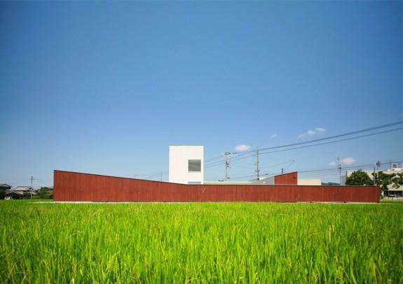 makeseen-hironaka-ogawa-sundail-house-00