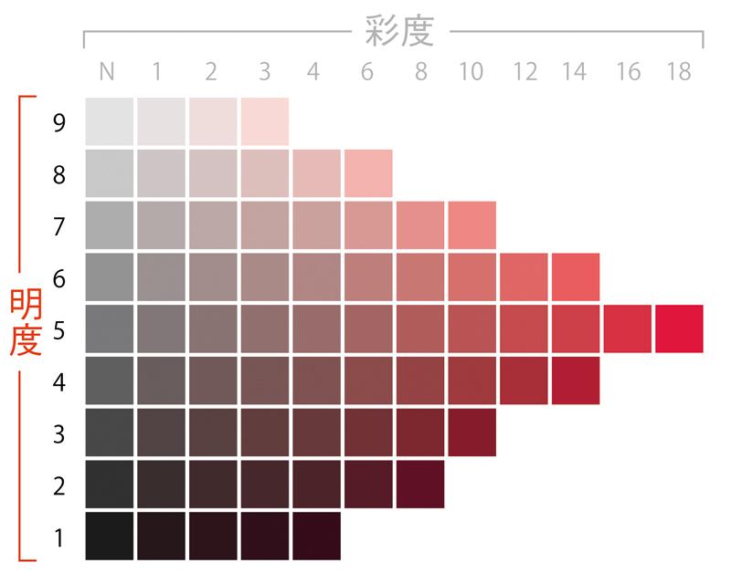 060_lightness_01_jp