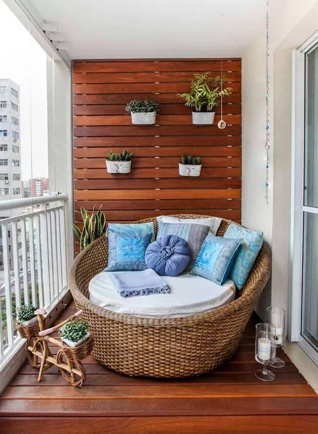 covered-balcony
