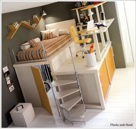 room5-1