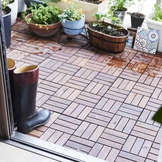 veranda_re_coco0295