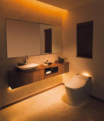 もっとおしゃれで癒されるお部屋に間接照明を使った癒やし空間6選
