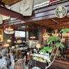 休日におすすめ!三宿のカフェ・飲食店・バーなどお散歩コースをご紹介♪