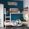 IKEAで探す壁付け収納インテリア11選