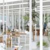 日本人なら知っておきたい!海外でも有名な日本人建築家9人