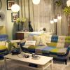 フランフランでつくるインテリア9選☆雑貨や家具が勢揃い!