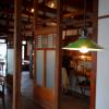 じっくり見たいインテリア☆11の古民家カフェでほっこりしましょ