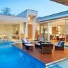 1度はこんな家に住んでみたい♪憧れのプール付きの家6選