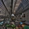 【必見!】世界に誇る日本の有名建築家が建てた建物8選
