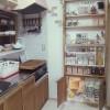 日頃から整理整頓されているお部屋なら掃除が楽になる!整理整頓アイデア6選